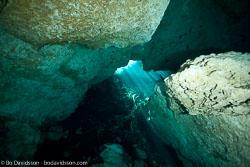 BD-101210-Cenotes-3045-Cavern.jpg