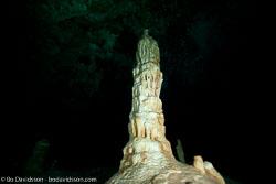 BD-101210-Cenotes-3057-Cavern.jpg